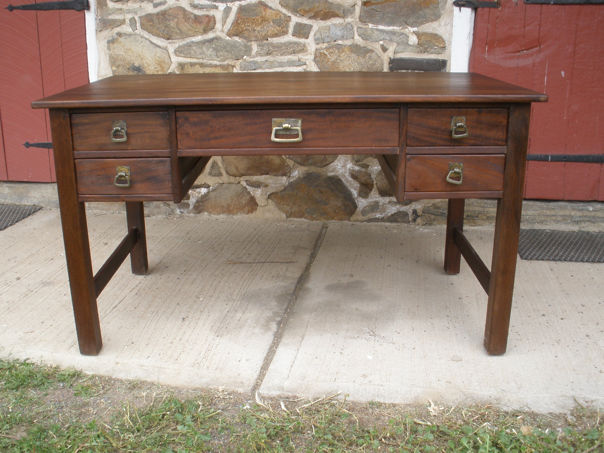 an repair antique and haif help houston construction home identify old topic desk me