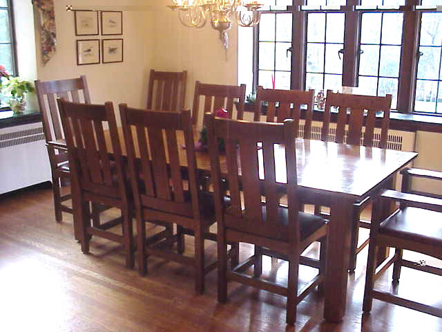 new furniture dining tables